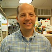Tim Rohrer, Pharmacist